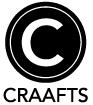 Craafts
